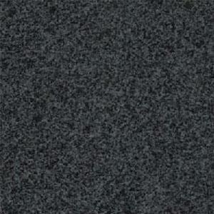 G654 Padang Dark