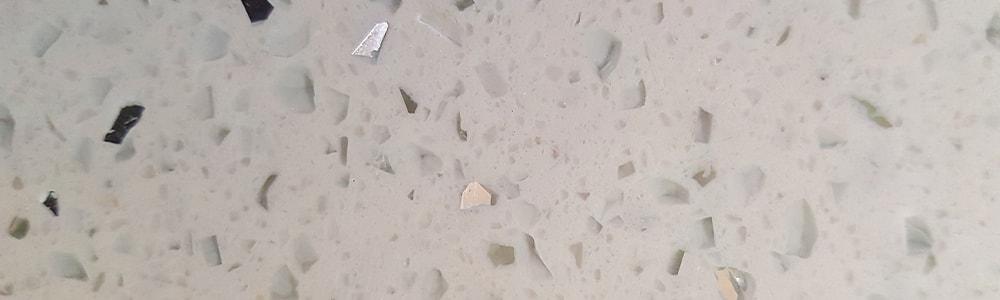 технически камък